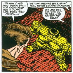 kong vs hulk
