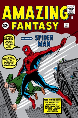 foro multiverseros ver tema   feliz cumplea os spider man