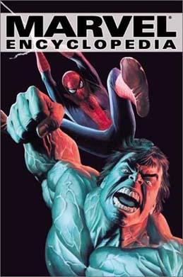 Marvel encyclopedia vol 1 - Marvel spiderman comics pdf ...