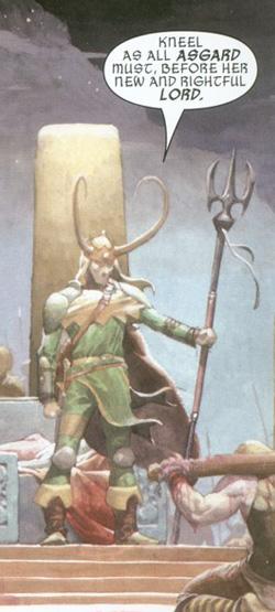 Loki is the Best Panel_loki_a