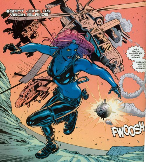 panel_mystique4_quiet_b.jpg